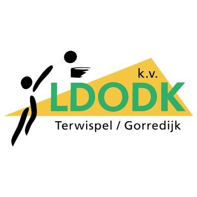 LDODK/Rinsma Modeplein 1