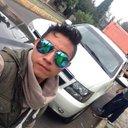 Adrian Diaz Lopez (@13diazlopez) Twitter