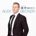 Alex Becker (@alexmoneymachin) Twitter