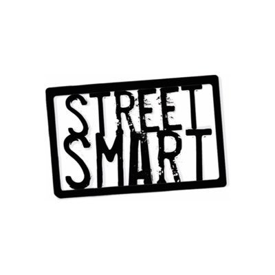 street smart The latest tweets from streetsmart (@cogstreetsmart): happening now @pgpdnews #bestreetsmart activation on silver hill rd near @suitlandhigh1, enforcing laws that protect pedestrians.