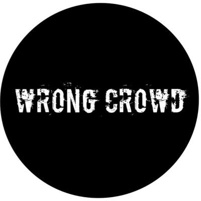 Wrong Crowd (@tamalaprime) | Twitter