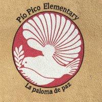 Pio Pico Elementary