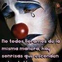 Aurelio Chavez - @AurelioChavez18 - Twitter