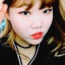 ♡ 키티 ─ suhyun. (@599LH) Twitter