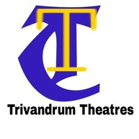Trivandrum Theatres