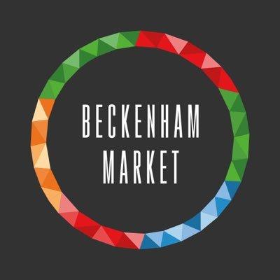 Beckenham Market
