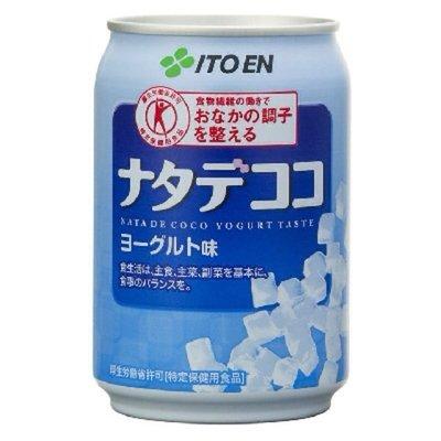 ぽる (@PORUW) Twitter profile photo