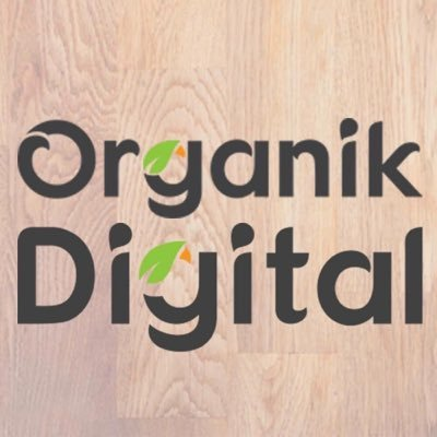 OrganikDigital periscope profile