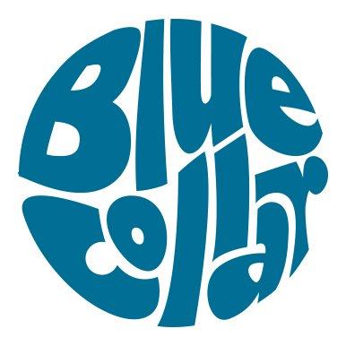 Blue Collar Food Market Reading