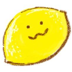 レモンわーるど Twitterissä イラスト鏡餅 無料で使える