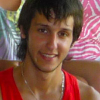 alexander koch imdb