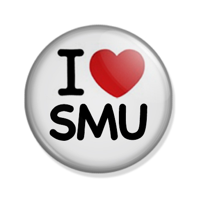 @SMUadmissions
