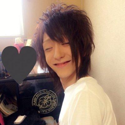 決め男 (@ikebot4545)   Twitter