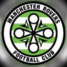 Manchester Rovers