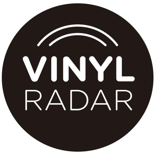 @vinylradar