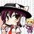 The profile image of yukizakura_m
