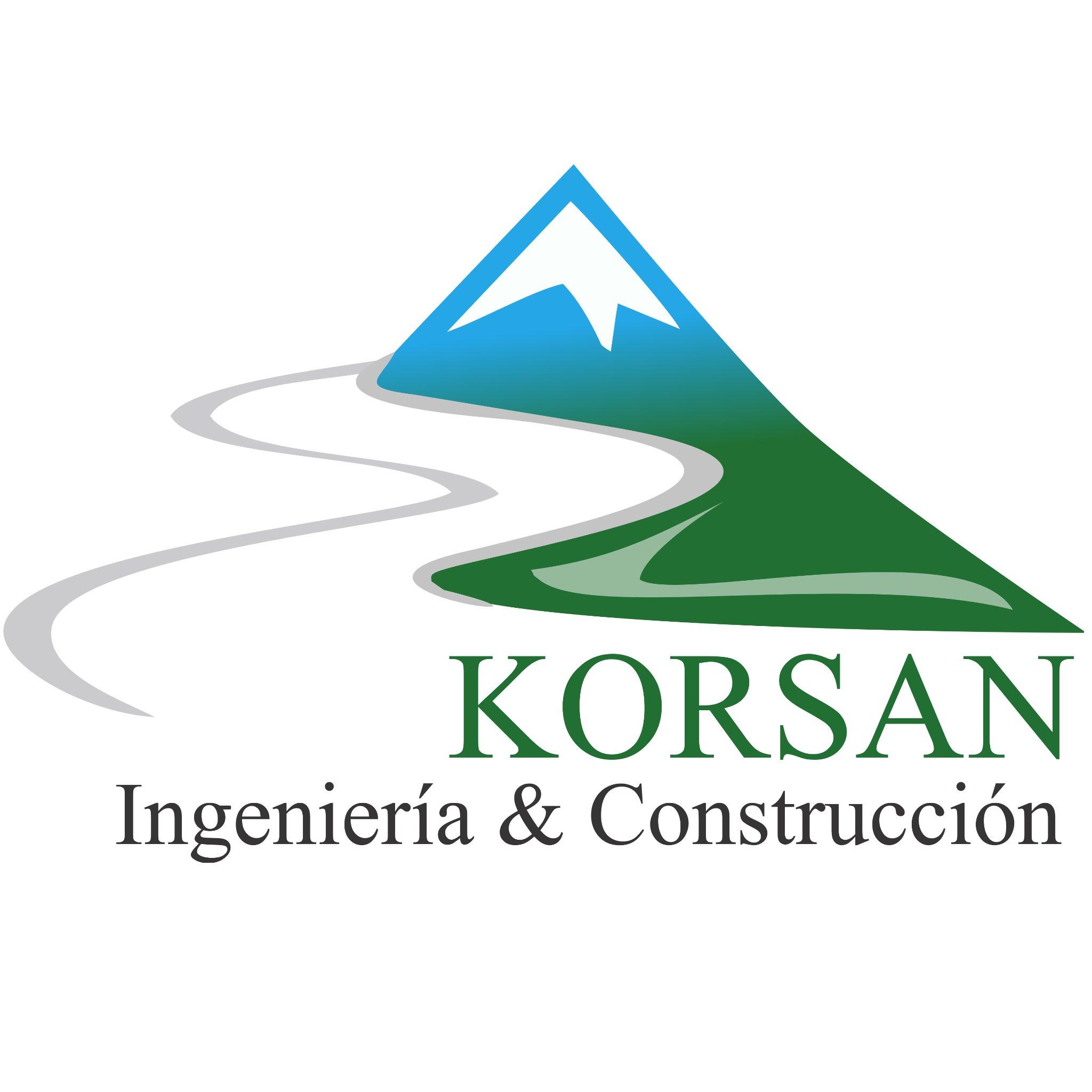 Constructora korsan korsan2016 twitter for Constructora
