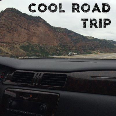 Cool Road Trip (@coolroadtrip) | Twitter