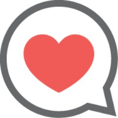 HeartLife Foundation (@HeartLifeCanada )