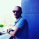 mohamed bahrawe (@0106_676) Twitter