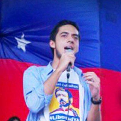 José Vicente Garcia (@JoseVice...