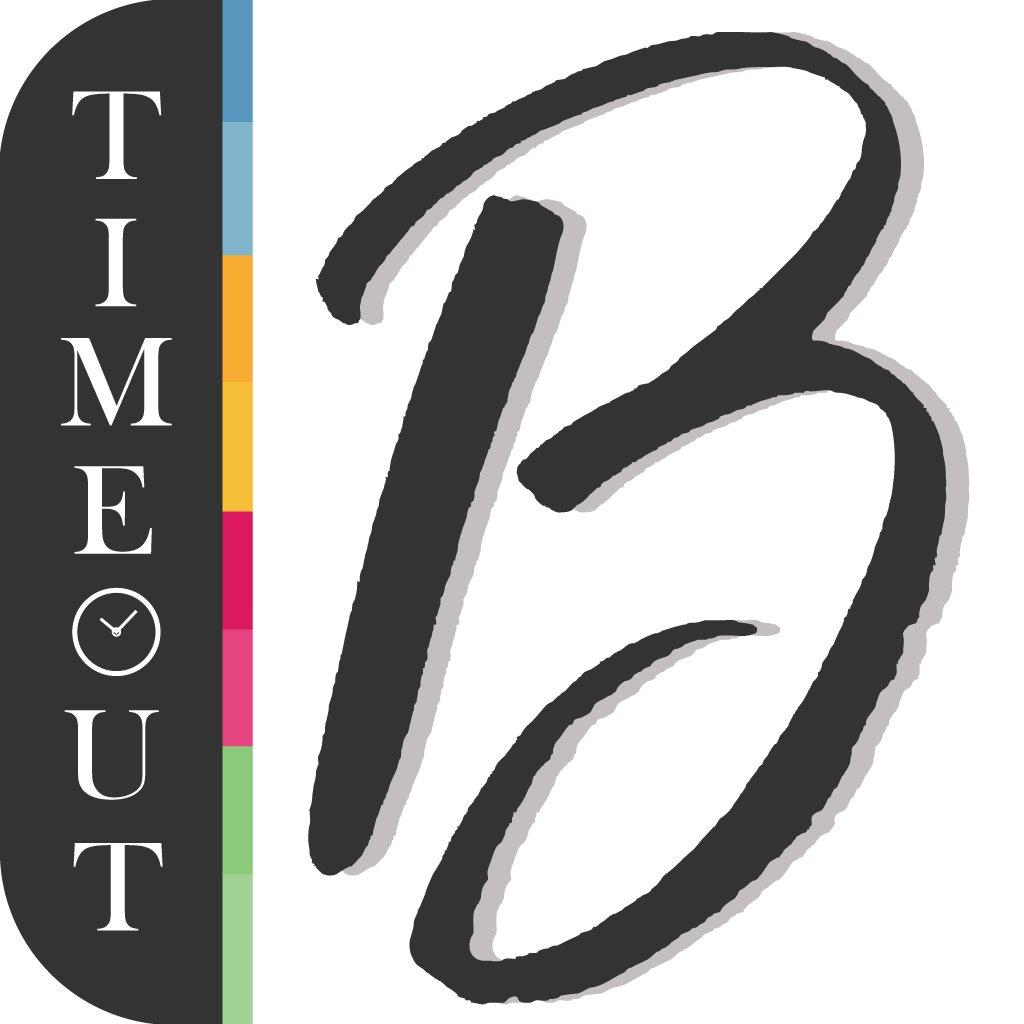 Barletta TimeOut