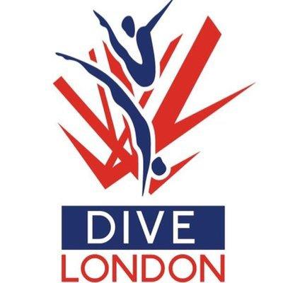 Image result for dive london aquatics club