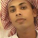 فهد حكمي (@0556584484fahad) Twitter