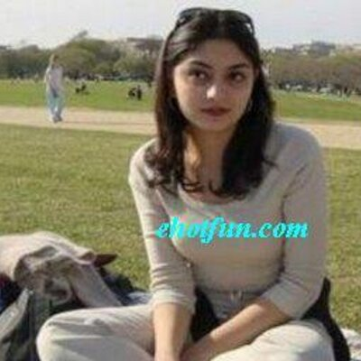 Pakistan sexy Are they