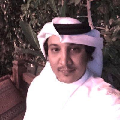 @SALE7_ALKHALIFI