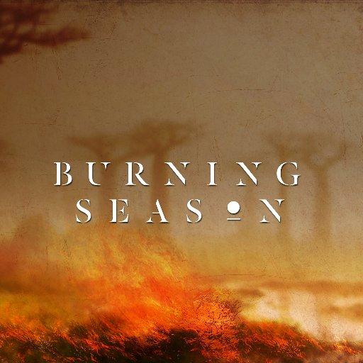the burning season essay Mississippi burning (1988) on imdb: plot summary, synopsis, and more.