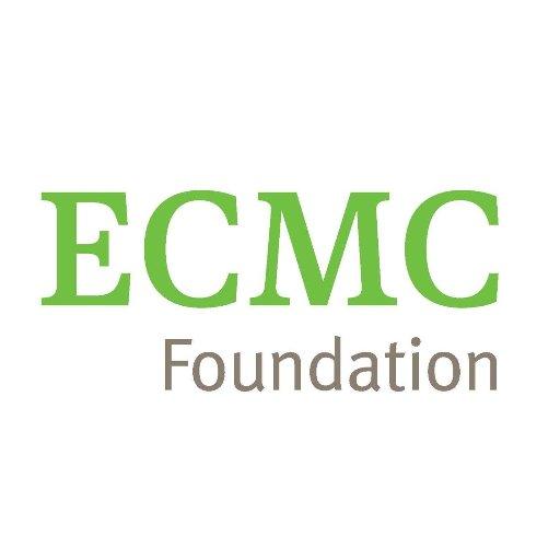 @ECMCFoundation