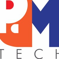 PdMTech