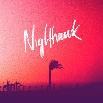 Nighthawk (@nighthawk_music) | Twitter