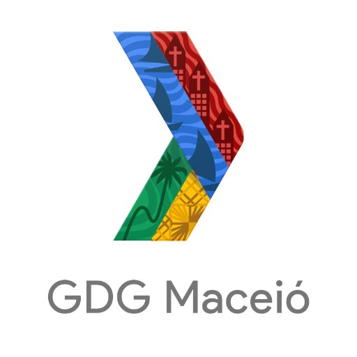 GDG Maceió