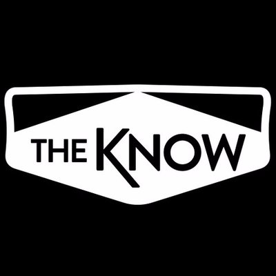 The Know | Social Profile