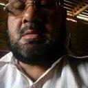 , 097 70 Abdul Majed (@097majed) Twitter