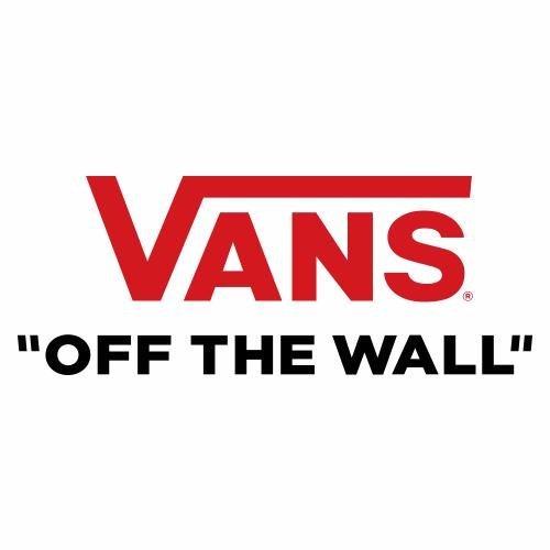 @vansofficialID