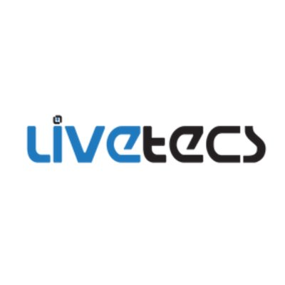 livetecs on twitter ljvhr with livetecs great features makes