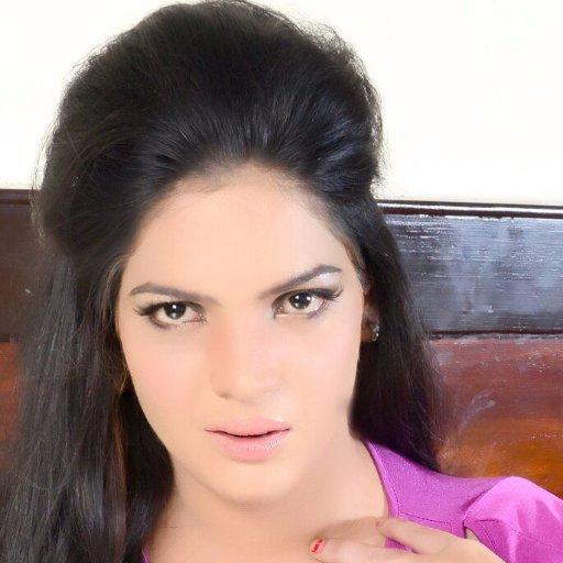 latinas malaysia escort agency