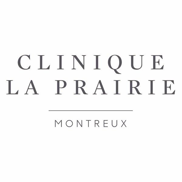 Clinique La Prairie (@cliniqueprairie )