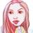 @Paru_Kutty Profile picture