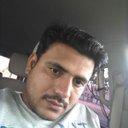 Abdul Razaq brohi (@055_3758) Twitter