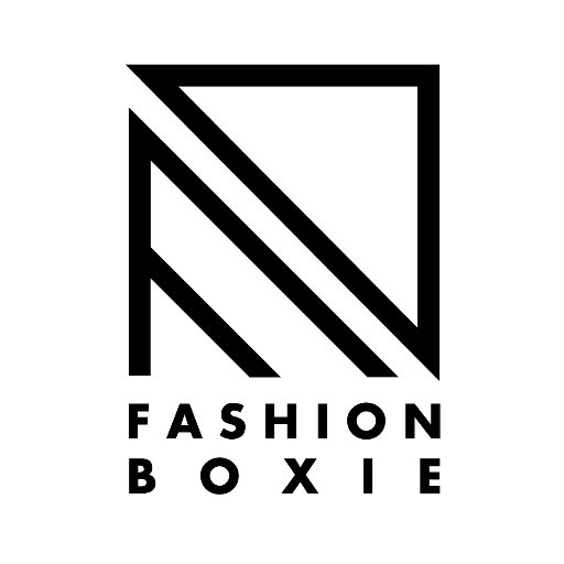 fashionboxie