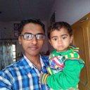 Avtar Singh (@11Avtarsingh) Twitter