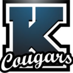 Kutztown Area School District (@KutztownASD) Twitter profile photo