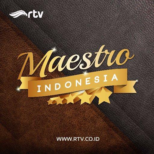 @RTV_Maestro
