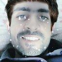 Ahmed Ahmed (@0311223Ahmed) Twitter