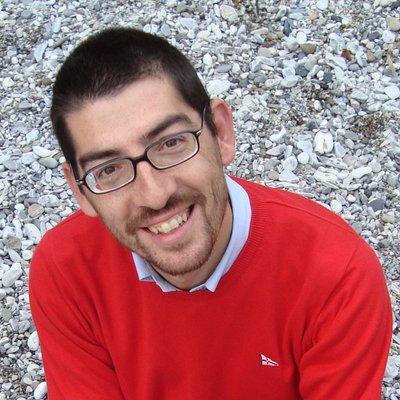 Francesco marchese fra marchese twitter for Francesco marchesi