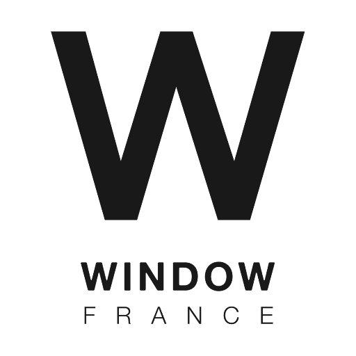 @WindowFrance